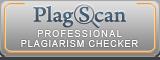 PlagScan.com