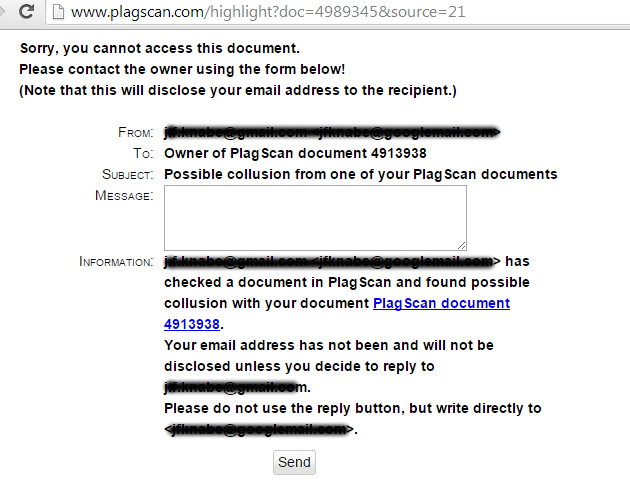 Plagiarism checker against another document pdfeports178 for Compare two documents for plagiarism
