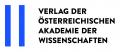 Verlag der Österreichischen Akademie der Wissenschaften