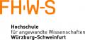 Hochschule Würzburg