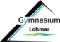 Gymnasium Lohmar