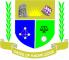 Jaramogi Oginga Odinga University Of Technology