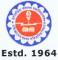 Mugberia Gangadhar Mahavidyalaya