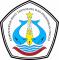 Politeknik Negeri Nusa Utara