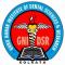 GURU NANAK INSTITUTE OF DENTAL SCIENCES & RESEARCH