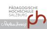 Pädagogische Hochschule Salzburg Stefan Zweig