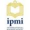 IPMI - Institut Pengembangan Manajemen Indonesia