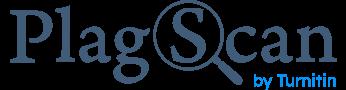 PlagScan Startseite